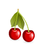 Cherry